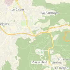 afb._Marseille_kaart.jpg