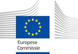 Europeese_commissie.png