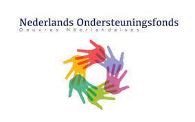 Nederlands_ondersteuningsfonds.jpg