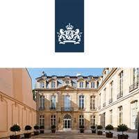 Nederlandse_ambassade_in_FR.jpg
