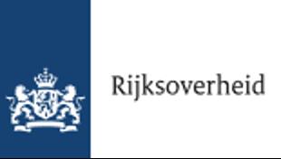 Logo_Rijsoverheid.png