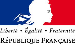 Franse_ambassade.png