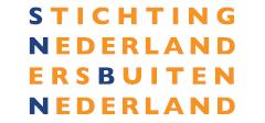 LogoSNBN.png